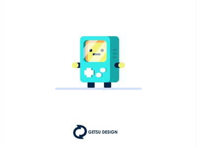Console games game art animation design game design illustration