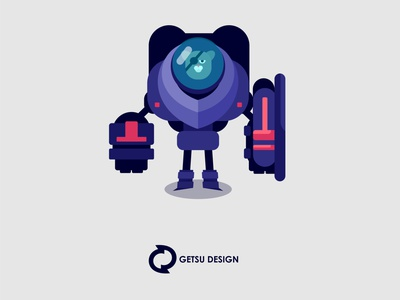 Game Character design games vector gameart game design animation illustration