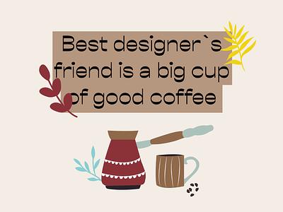 Illustration 3d typography illustration minimal digital ux ui design branding logo graphic design animation