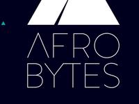 AFROBYTES IDENTITY