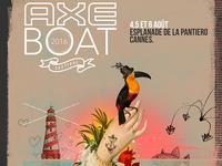 AXE BOAT FESTIVAL 02