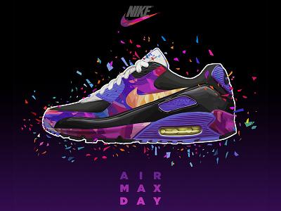 Air Max Day sneakers air max kaneda99 kaneda alessandro pautasso air max day airmaxday nike