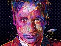 Pop Mulder