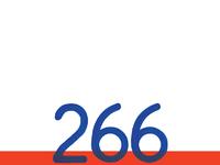 266 01sml