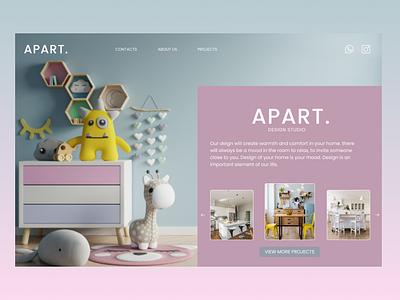 Design Studio designstudio design web