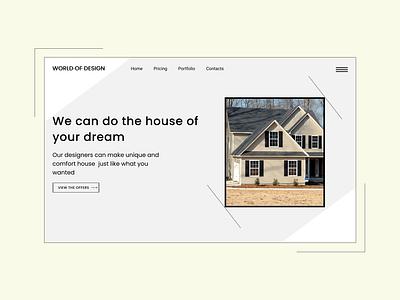 word of design unique comfort house design web