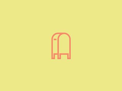 Mailpost Icon  icon icons post icon mail post icon flat icon post rebound icon set