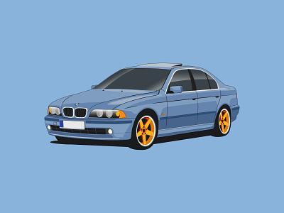 Car illustration vectors vector illustration vectorart illustration art artwork graphicdesign illustration vector