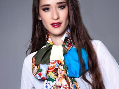 Mekishico Photoshooting photograph product fashion design