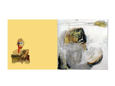 Splendida Ardente interior page illustration catalogue
