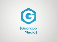 Guarapo Media Logo