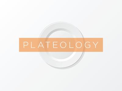 Plateology