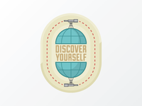 Discover Yourself 2