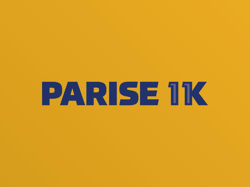 Parise mark nhl logo design hockey logo