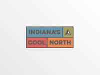 Indiana's Cool North