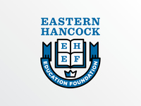 Eastern Hancock Education Foundation