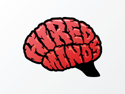 Hired Minds
