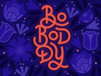 Boboddy dribbble 04