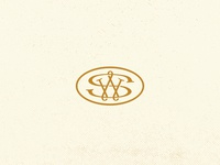 SW Chophouse: Monogram One