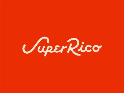 Super Rico : Dos
