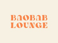 Baobab: Type Exploration