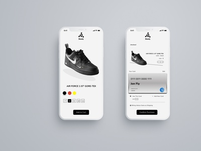 Credit Card Checkout #DailyUI design ui dailyuichallenge dailyui 002 dailyui