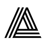 AnagramDesign