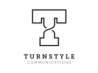 Turnstyle Communications