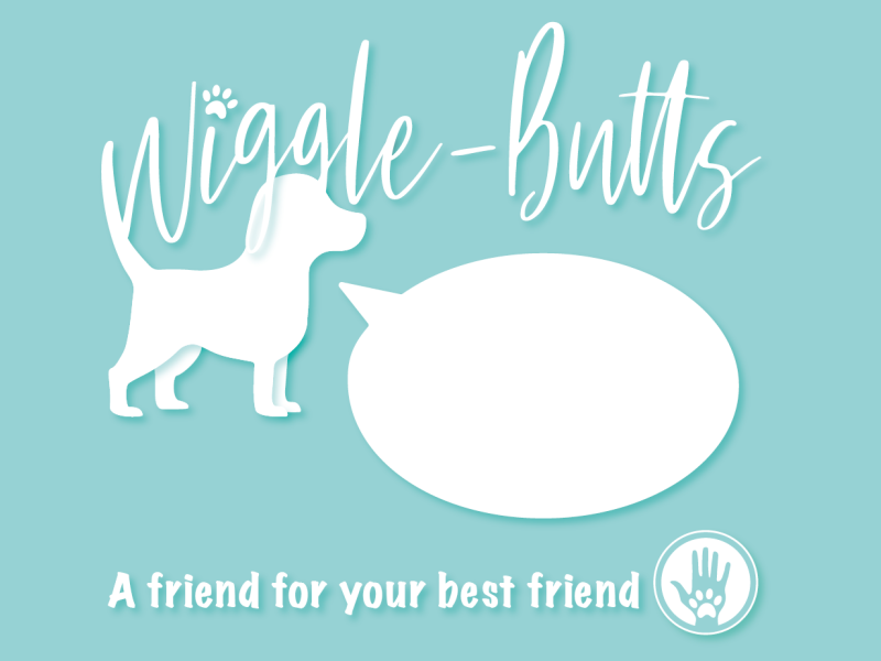 Wiggle-ButtsAd