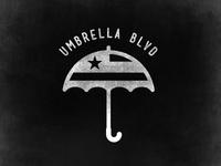 Umbrella BLVD logo