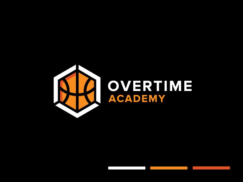 Overtime logo 02 02