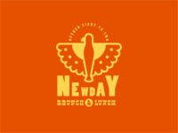 Newday eagle 03