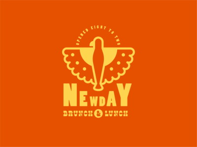 Newday Brunch & Lunch