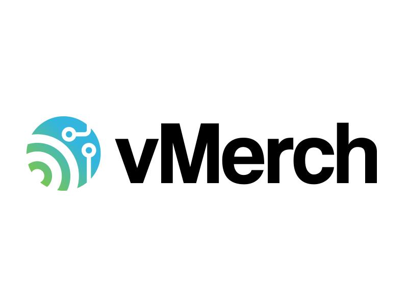 Logo Design logo design freelance designer freelance tasarımcı design logo