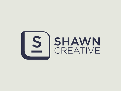 Shawn Creative | Personal Brand