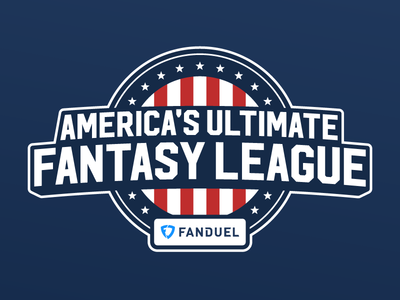 America's Ultimate Fantasy League (UNUSED)
