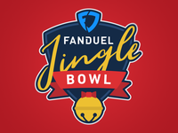 Jingle Bowl Logo