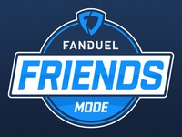 FanDuel Friends Mode