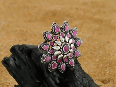 Beautiful Latest Ring Design for Girls at Low Price. ring design for girls collection ring design for girls design ring design for girls online