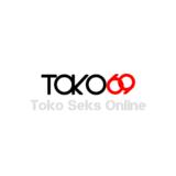 toko69