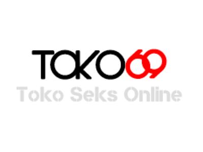 Toko69 - Toko Seks Online Dewasa toko69