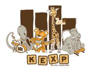 Kexp animal band tee %28final%29