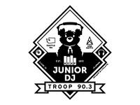 Troop 90.3 (version 1)