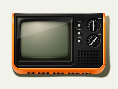 Summerofarcade tv