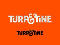 Turp&Tine