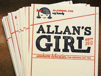 Allans