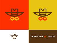 Infinite Cowboy