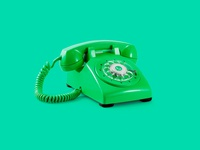 WhatsApp - Once Appon a Time whatsapp apps branding retrodesign retro design vintage advertising graphicdesign design creativity retro