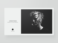 Designer Profiles — Part 1
