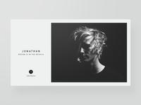 Designer Profiles — Part 1